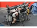 Двигатель MX 375 (Euro 4) из Европы
